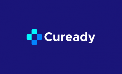Cuready - Healthcare business name for sale