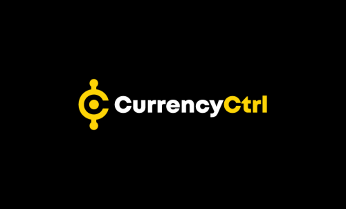 Currencyctrl - Finance company name for sale