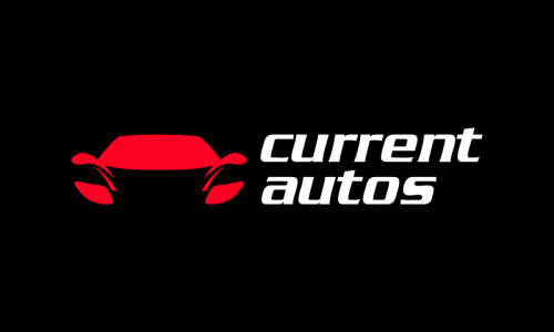 Currentautos - Retail company name for sale