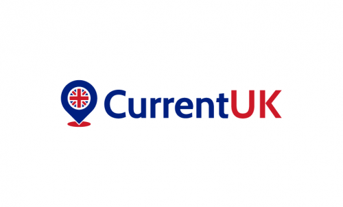 Currentuk - E-commerce brand name for sale