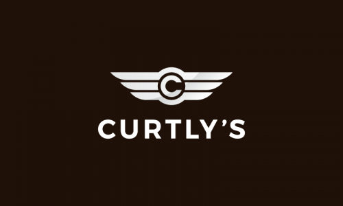 Curtlys - Toy domain name for sale