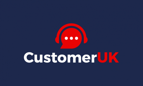 Customeruk - Retail product name for sale