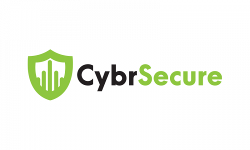 Cybrsecure - Security company name for sale
