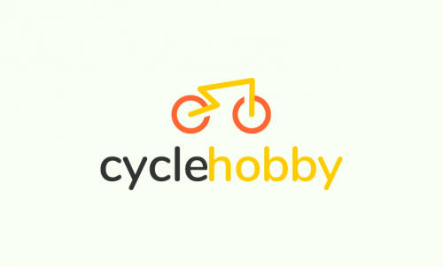 Cyclehobby - Exercise domain name for sale