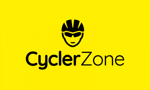 Cyclerzone - Traditional startup name for sale