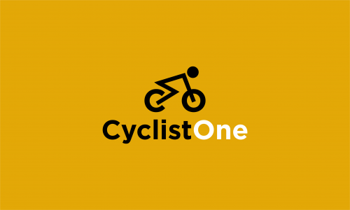 Cyclistone - Retail domain name for sale