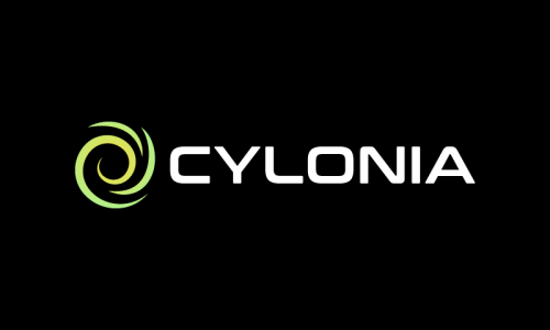 Cylonia - Retail domain name for sale