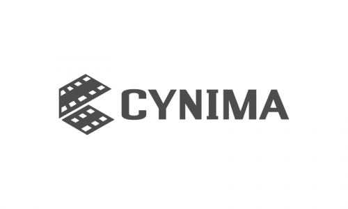 Cynima - E-commerce company name for sale