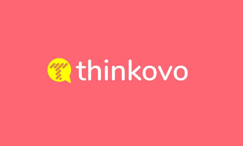 Thinkovo