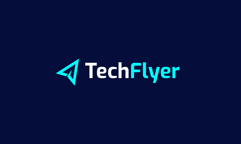 Techflyer