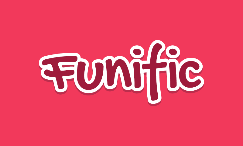 Funific - Healthcare business name for sale