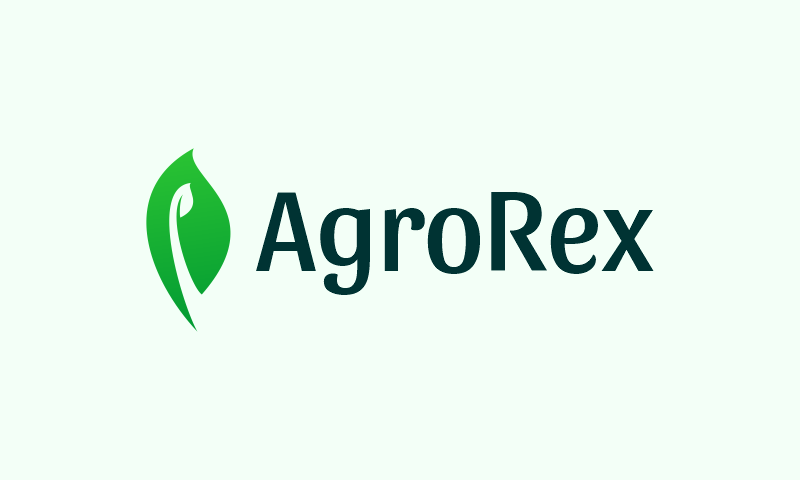 Agrorex - Technology product name for sale