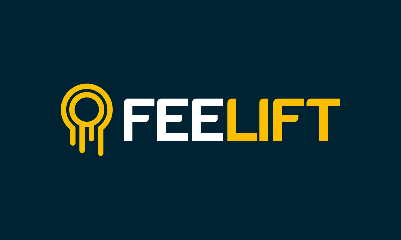Feelift - Transport brand name for sale