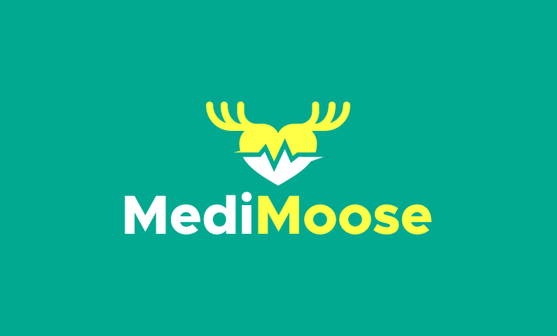 Medimoose - Medical devices product name for sale
