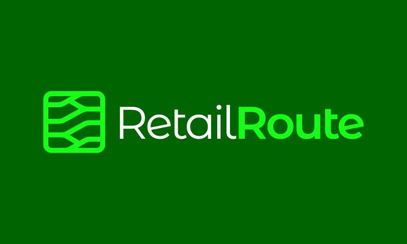 RetailRoute