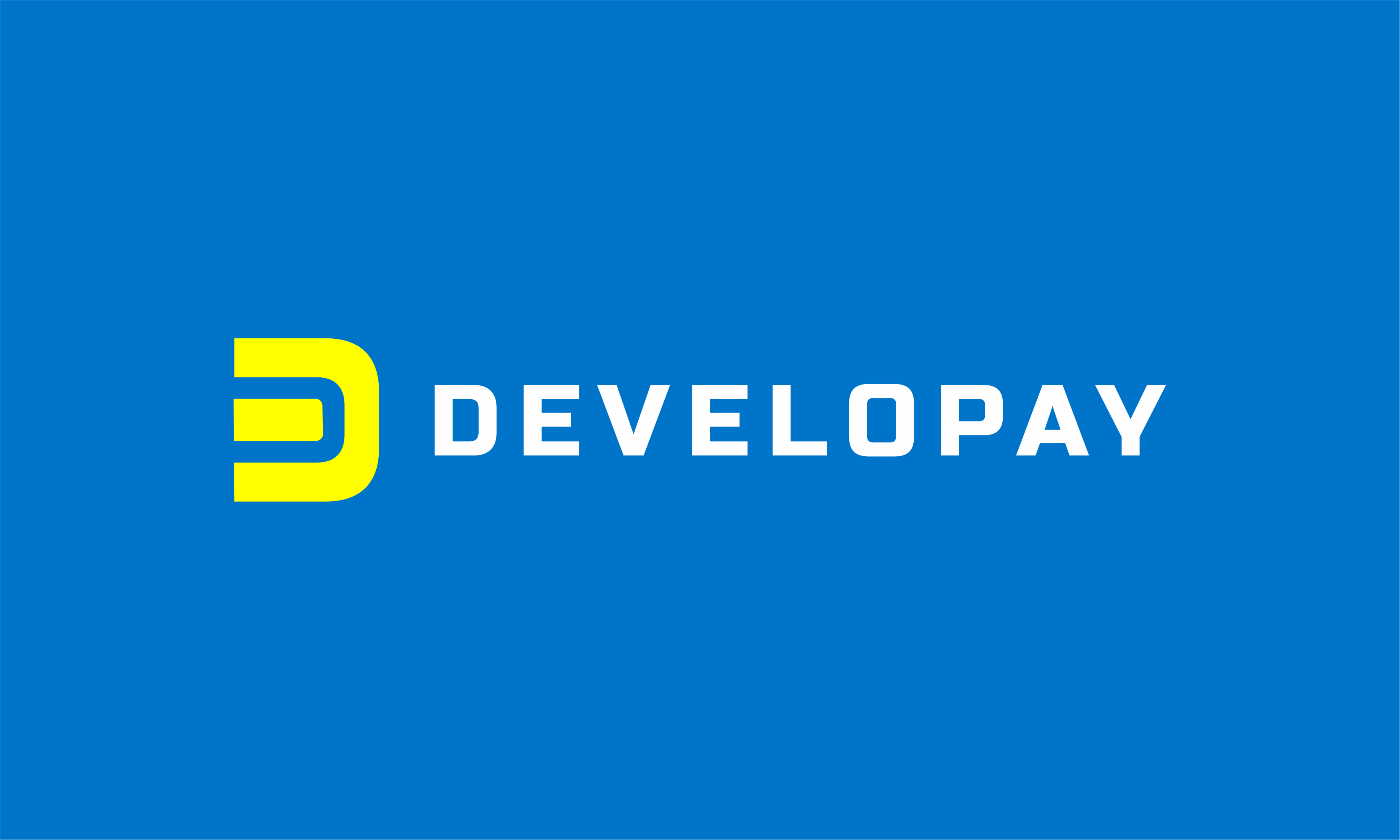 developay