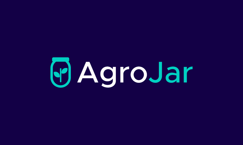 Agrojar - Agriculture brand name for sale