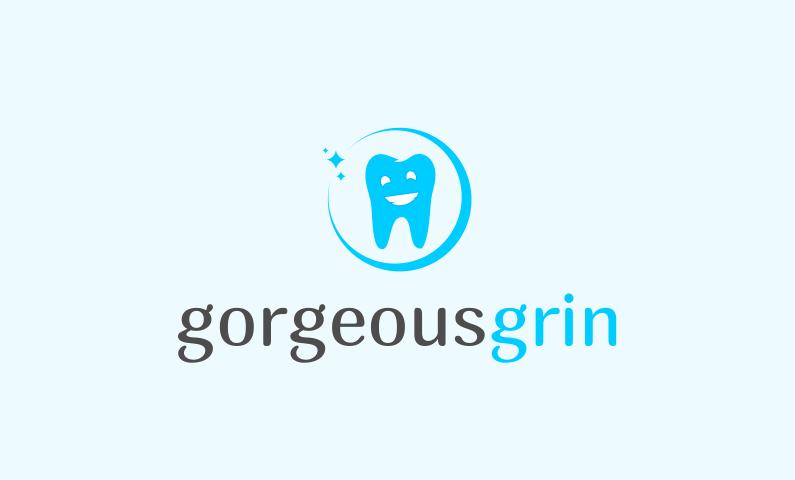Gorgeousgrin