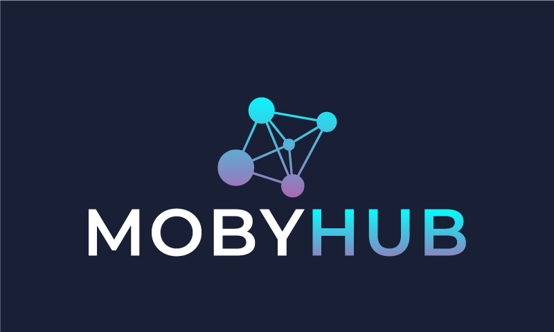 mobyhub.com