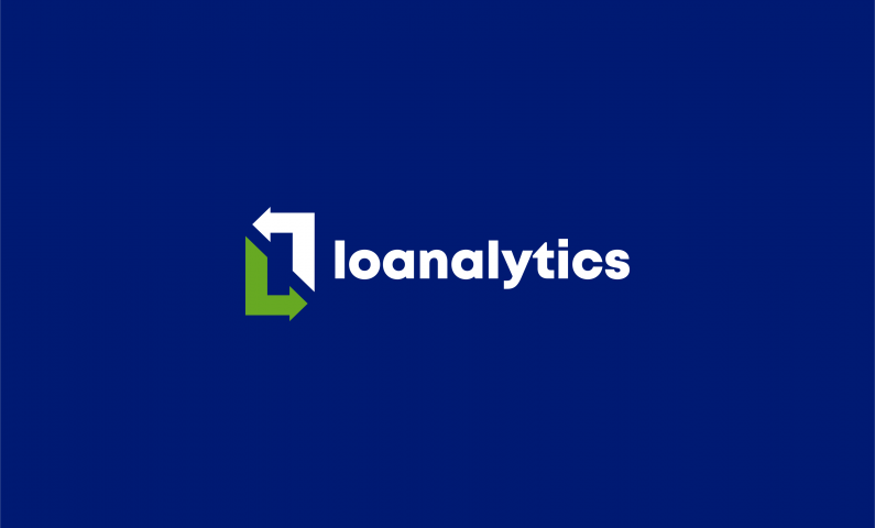 Loanalytics - Great credit domain