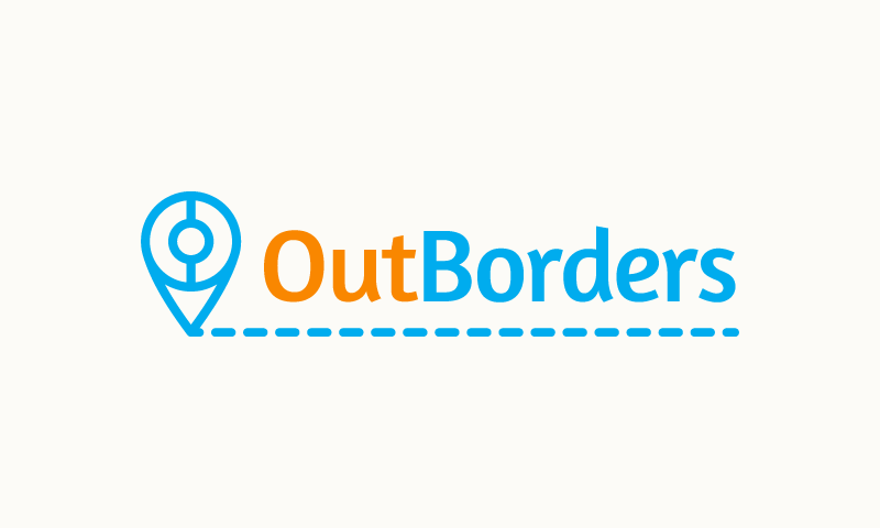 OutBorders