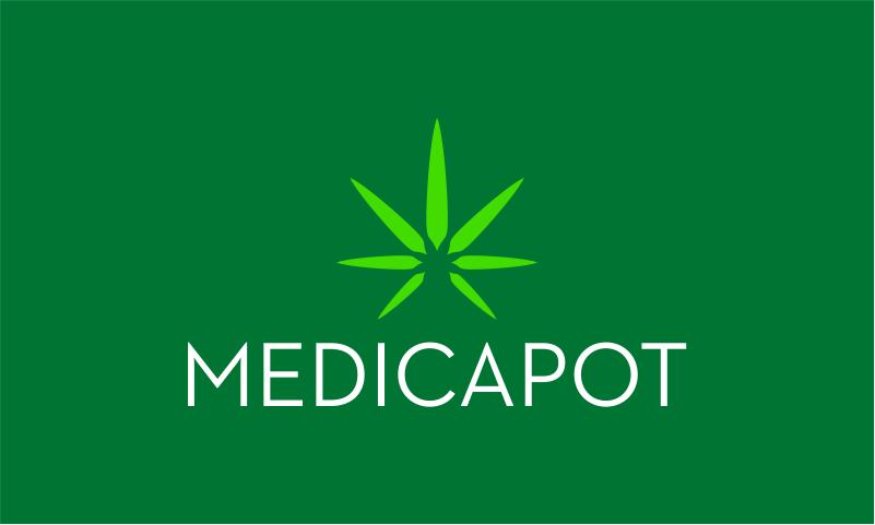 Medicapot