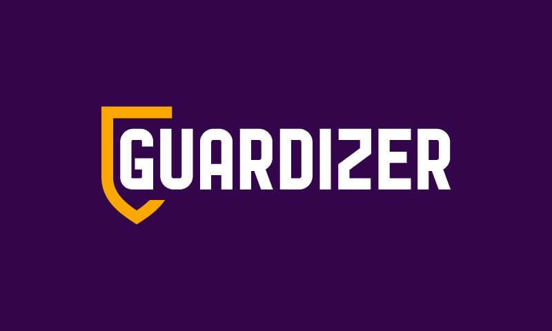 Guardizer