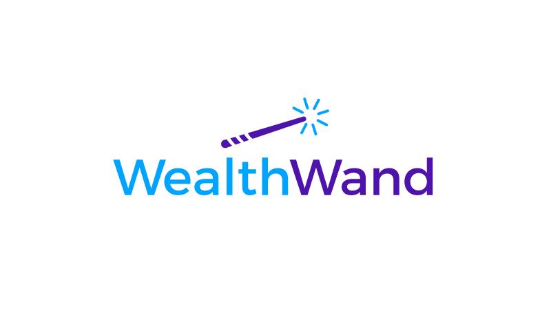 Wealthwand