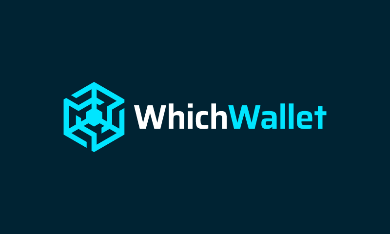 Whichwallet