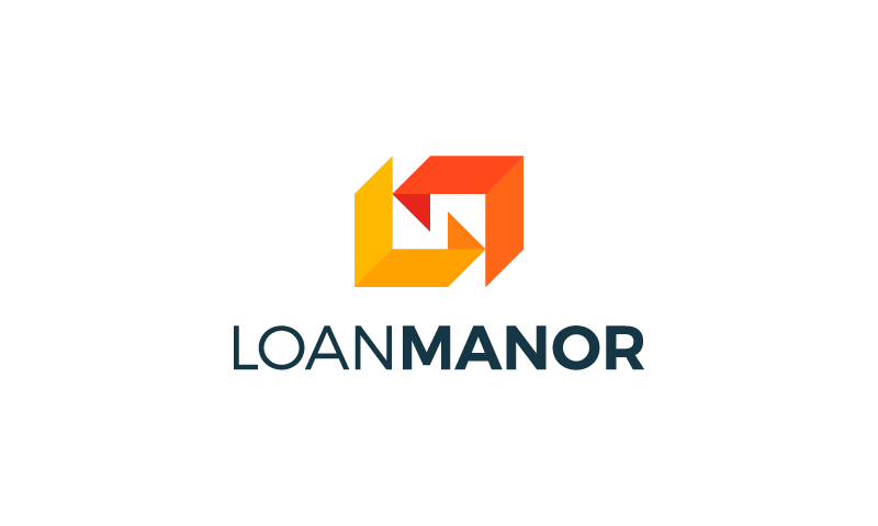 Loanmanor - Loans company name for sale