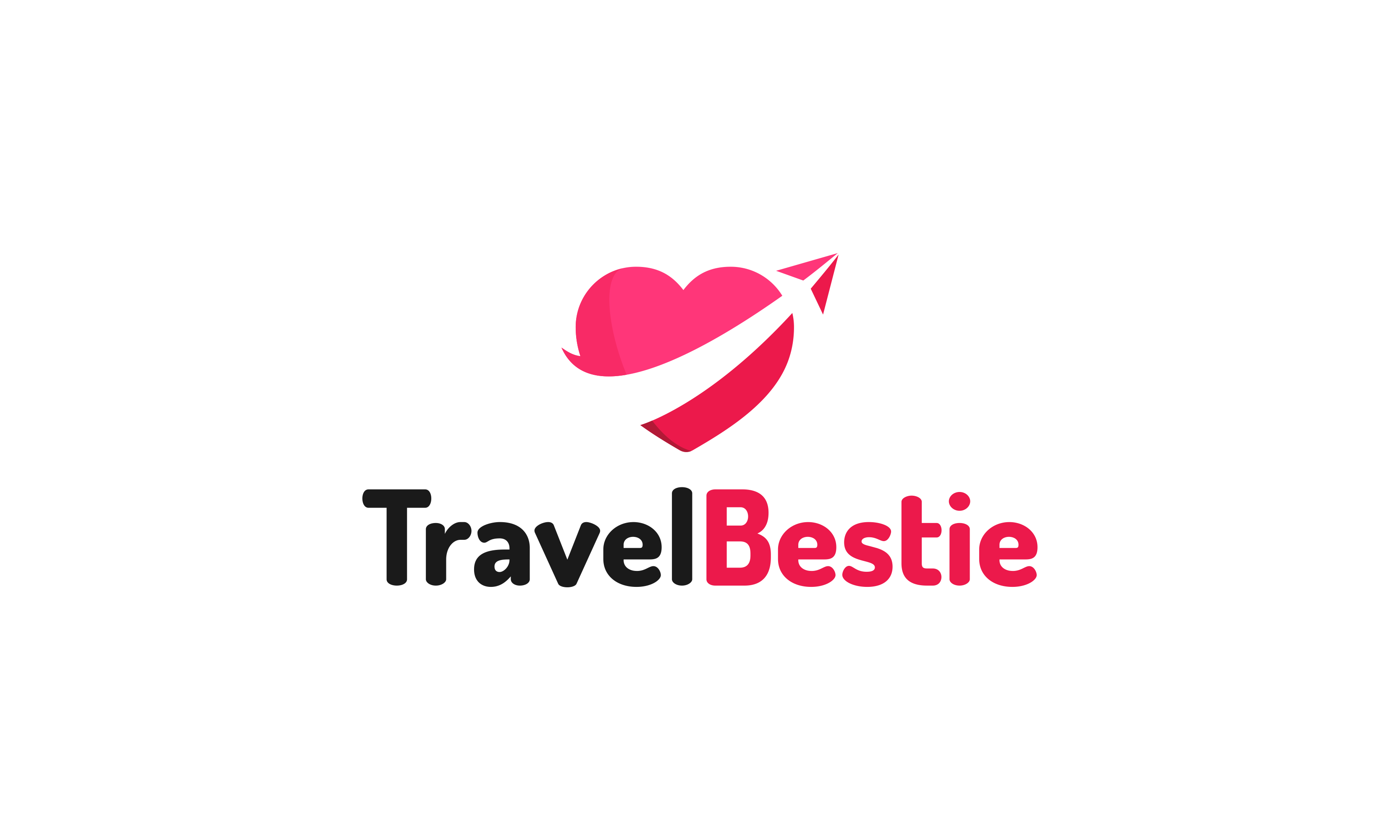 Travelbestie