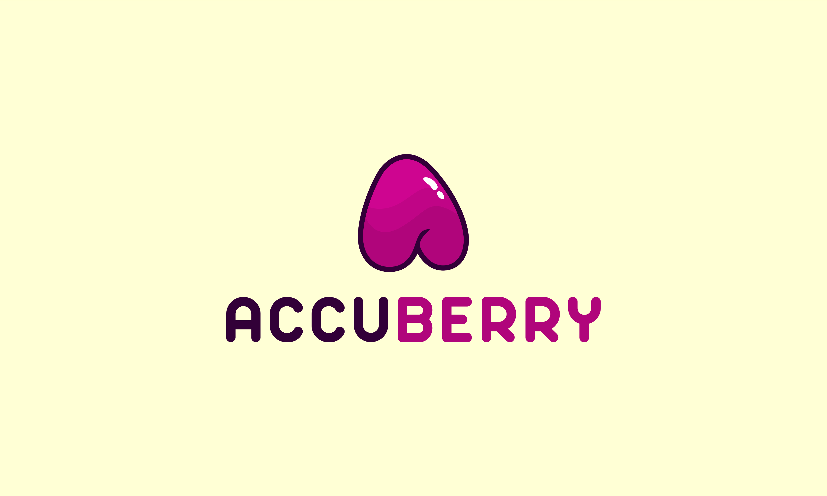 Accuberry