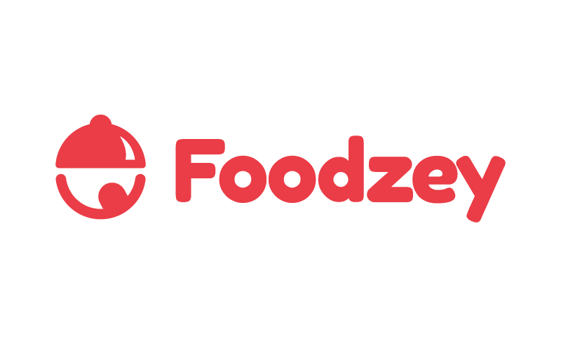 Foodzey - Nutrition startup name for sale