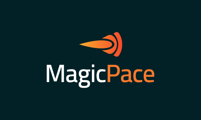 Magicpace - Business business name for sale