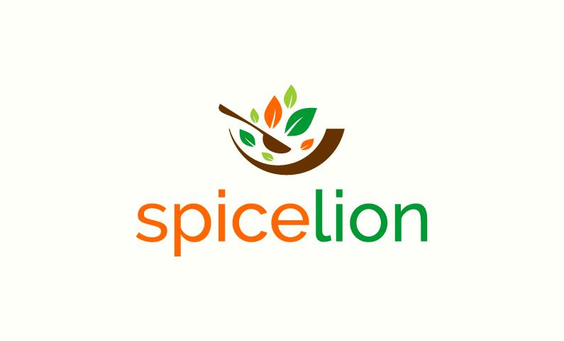 Spicelion