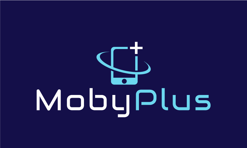 Mobyplus - Business business name for sale