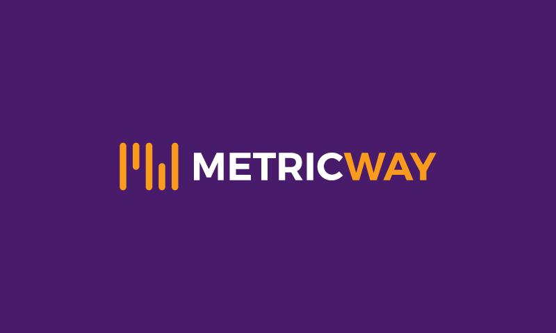 Metricway
