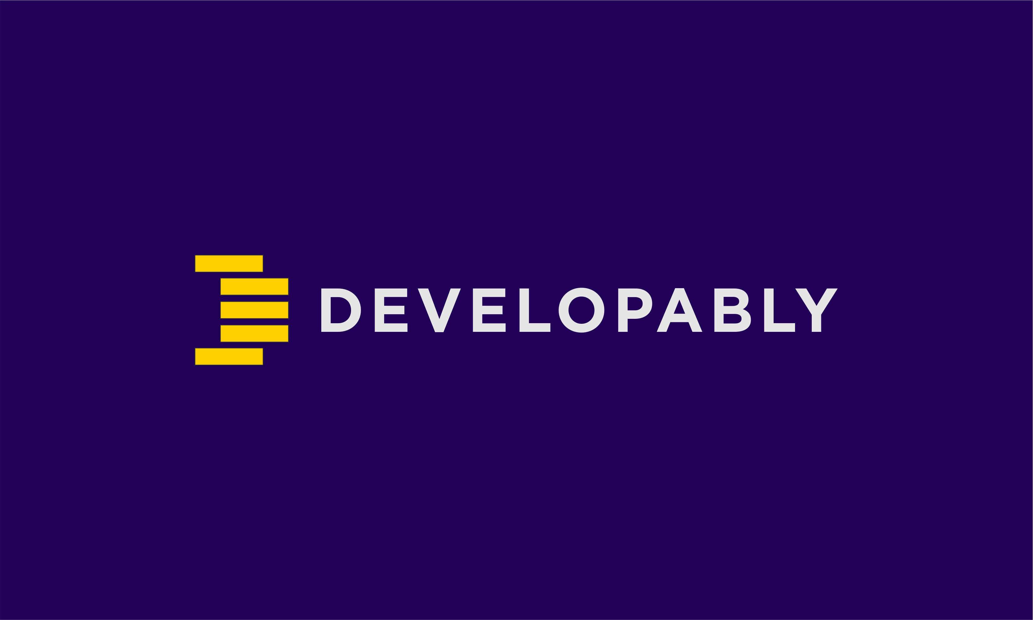 Developably