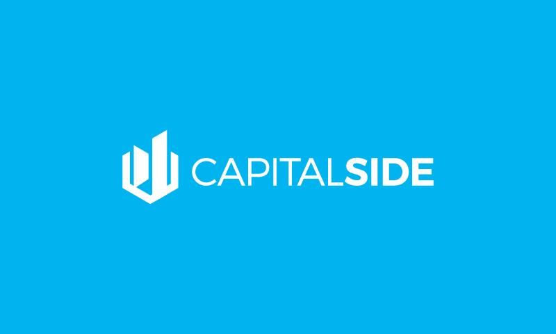 Capitalside