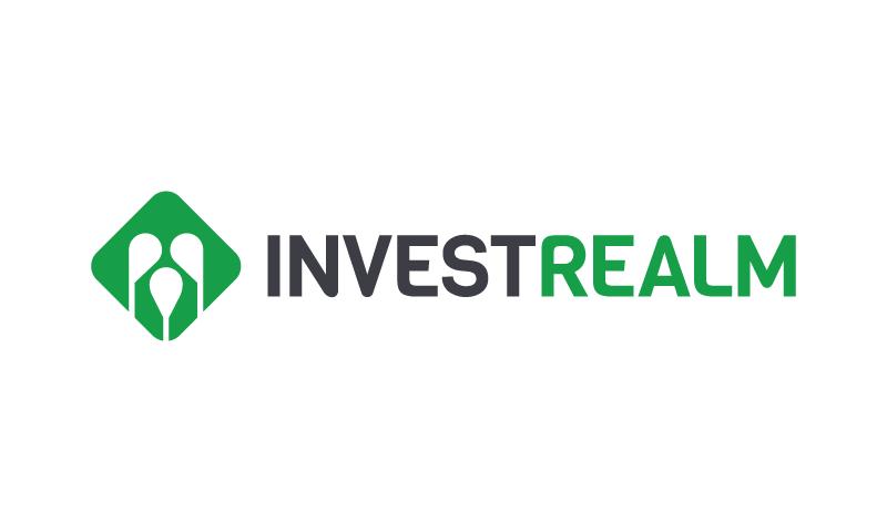 Investrealm