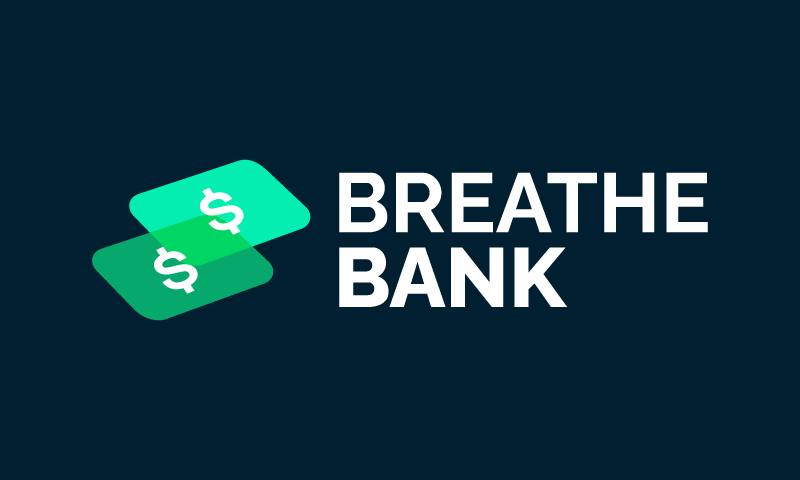 breathebank.com