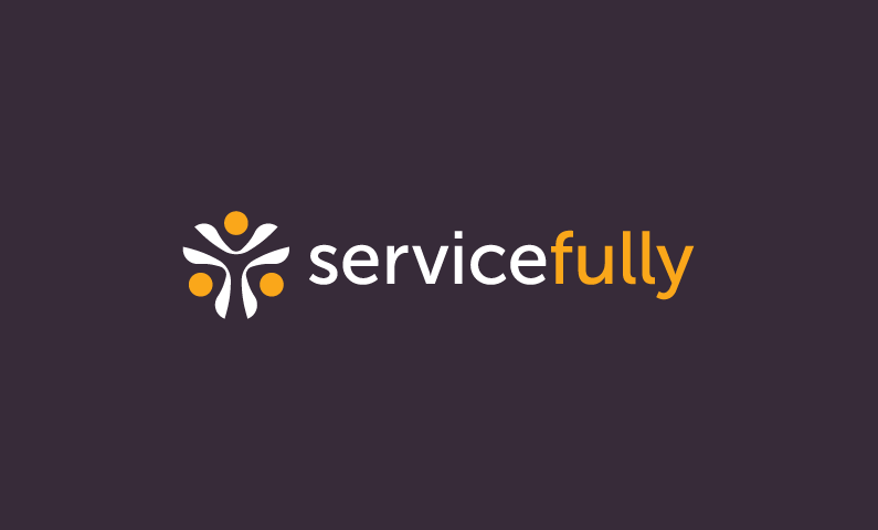 Servicefully