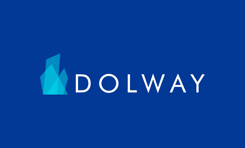 Dolway - Business brand name for sale
