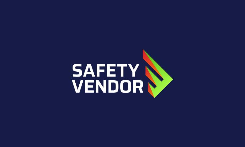 Safetyvendor