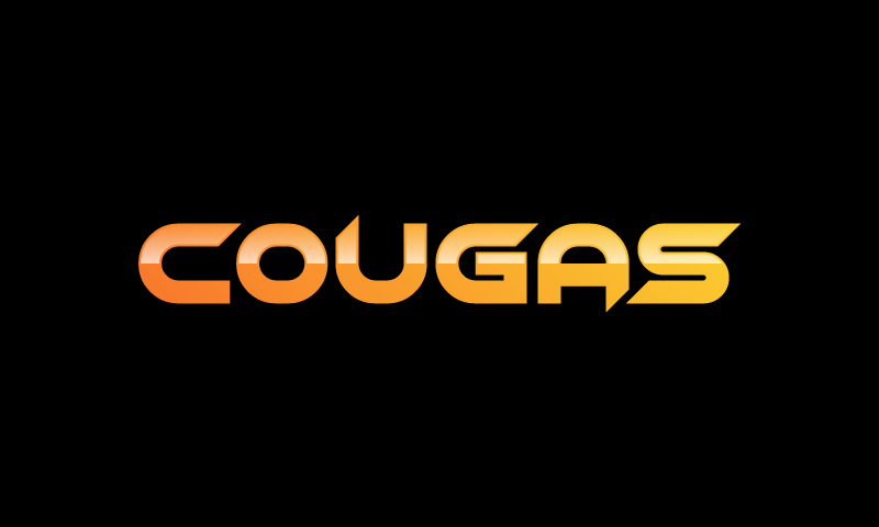 Cougas