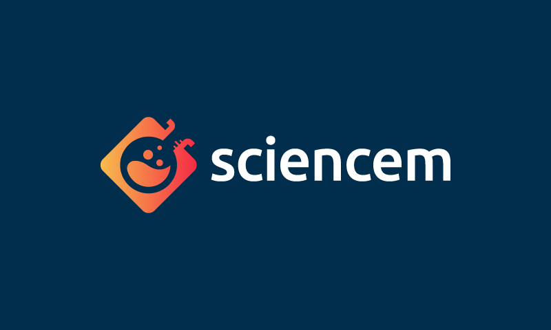 Sciencem