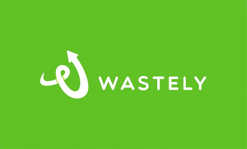 Wastely