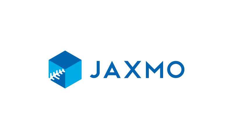 jaxmo logo