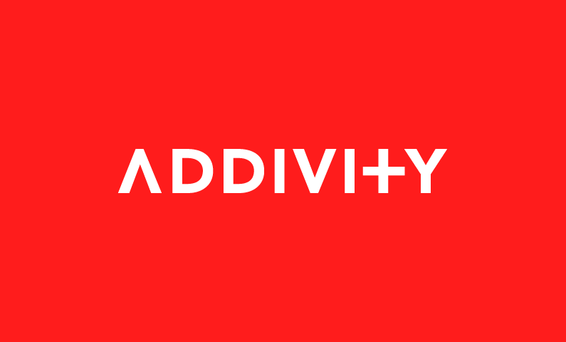 Addivity - Business brand name for sale