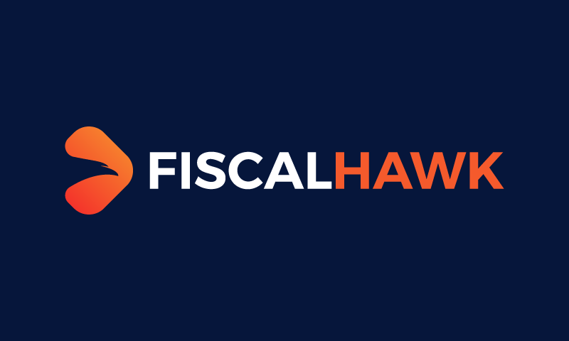 Fiscalhawk - Business product name for sale